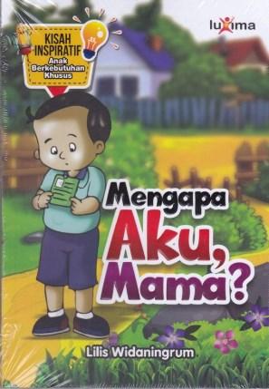 Cover Buku